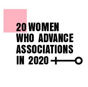 wwaa21 logo